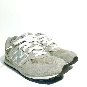 New Balance 574 Running Shoes